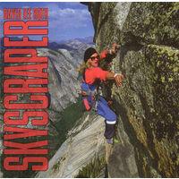 LP David Lee Roth - Skyscraper (1988) Hard Rock