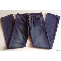 Женские джинсы (38 евро разм.)