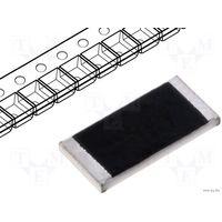 Резисторы 2512 SMD 47 Ом. 1Вт ((=цена за 50 шт=)) чип смд