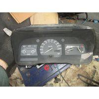 Лот 258. Приборная панель Ford Escort 1990-1995 г.в. Старт с 10 рублей!