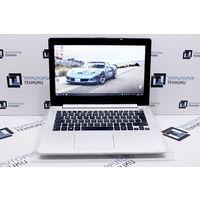 "13.3"" ASUS VivoBook S300CA на Core i5 (4Gb, 500Gb). Гарантия"