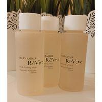 Средство для умывания Revive Gel Cleanser Gentle Purifying Wash 60 ml