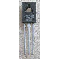 Транзистор КТ626Б