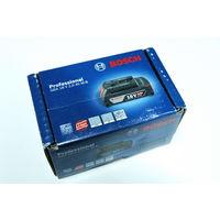 Аккумулятор Li-ION BOSCH GBA 18 V 2,0 Ah M-B