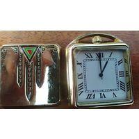Карманные часы без журналов.Доскавка почтой(кварц)