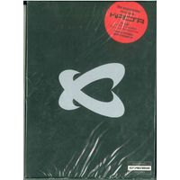 DVD Каста - Каста (2007)