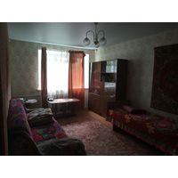 Однокомнатная квартира в г.Горки