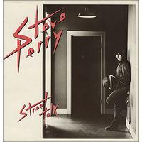 LP Steve Perry(ex-Journey) - Street Talk (1984)