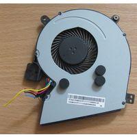 Вентилятор ASUS X551 оригинал (delta KSB0705HB-DD24)