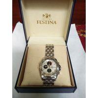 Часы Festina мужские