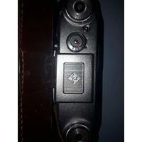 Фотоаппарат Practica L2