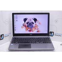 "15.6"" Acer Aspire E1-530G на Core i3 (4Gb, 500Gb HDD, 1366 x 768). Гарантия."