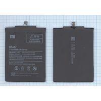АКБ для Xiaomi(BM47)