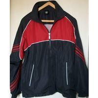 Куртка Sport wear Оригинал!разм М,на рост 172-175 см,состояние новой!