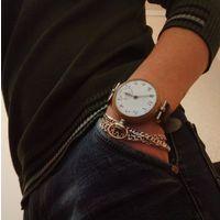 С 1-го рубля! Марьяж карманных часов швейцарской фирмы BUREN, производство 1930 года. Полностью исправны! Достаточно редкие!