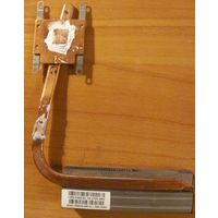 Радиатор охлаждения Asus K50 K70 13GNVX1AM010-1