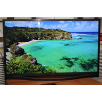 "Телевизор Samsung PS64F8500 (64""/Full HD/Wi-Fi)"