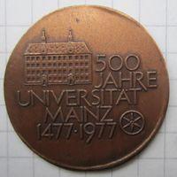 Медали, Жетоны, Подвесы. По вашей цене  .8-89