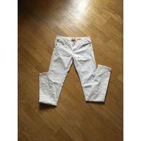 Немецкие джинсы-скинни Daysie Denim, S, как новые