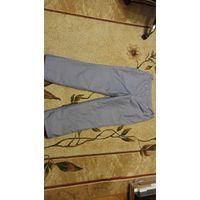 Женские штаны ADIDAS