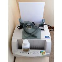 Принтер Samsung ML-1210