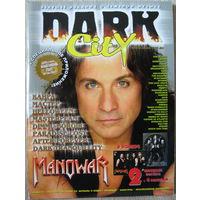 Dark City / N38/2007