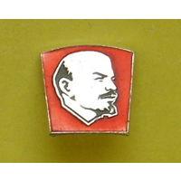 Ленин. 1094.
