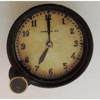 """Военные часы фирмы """"BULOVA"""" США 40-е годы. Диаметр 5.5 см. Не исправные."""