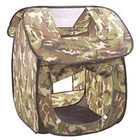 Палатка стильная Army. Отличный подарок. Новая в чехле. Недорого!