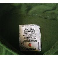 Рубашка Otantik (США)