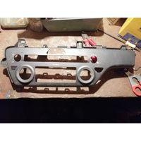 Kia sportage Mk4  84745f1800