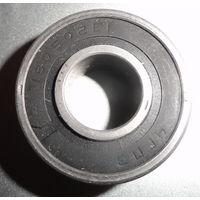 Подшипник 180502E1 4ГПЗ (Т202 Т13) 15x35x14 ВАЗ-2101-2107 КПП: вал первичный, ВАЗ-2101-2108 Коленвал, а так же используются в ГАЗ,ЗИЛ, УАЗ, МАЗ, МТЗ1 шт 2 руб.