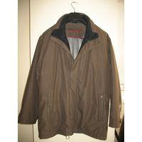 Куртка мужская MEPHISTO