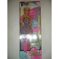Красивая Кукла Симба