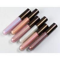 Блески Becca Liquid Crystal Glow Gloss