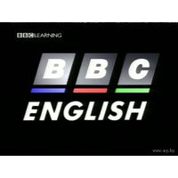 Starting Business English - Курс: Деловой английский