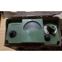 Дозиметр (рентгенометр) ДП-5В