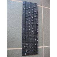 Toshiba C55 клавиатура MP-11B93US-930B