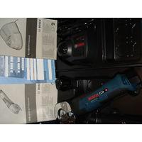 Ножницы акк. Bosch GUS 10,8 V-LI Professional