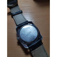 Часы Ledefort с 30 руб