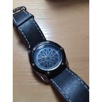 Часы Ledefort с 10 руб