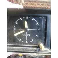 Часы кварц авто