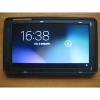 Матрица Lefoncon lfc725-7x-18a для планшетов