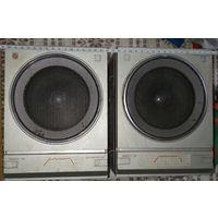 Колонки Вега-335-стерео