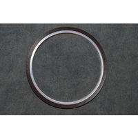 Полиимидный скотч (термоскотч) 5мм 33метра