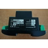 Контроллер Grundfos CU212.400.3