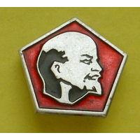 Ленин. 003.