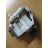 101268(65-66-67) VW Passat B4 моторчик ЦЗ 3A0862153B