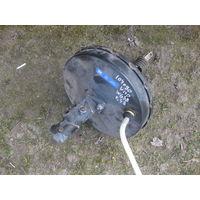 104080Щ Mercedes Vito W638 вакуумный усилитель тормозов A0004306708