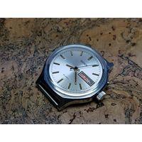 Часы Sekonda,неношеные.Старт с рубля.